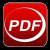 PDF Reader Pro - Doc Expert