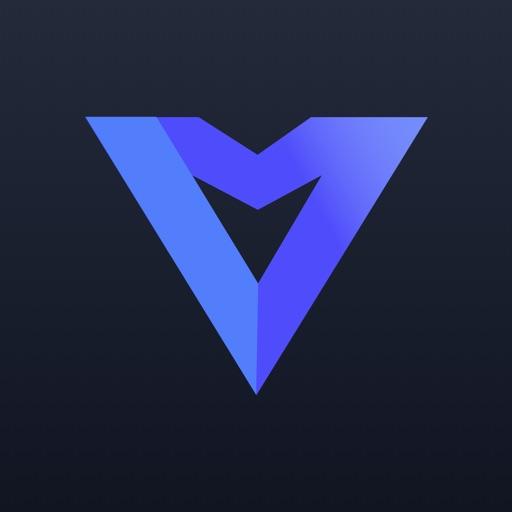 Hotspot VPN – Unlimited VPN