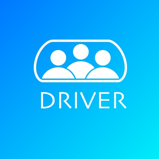 Carpool Club Driver
