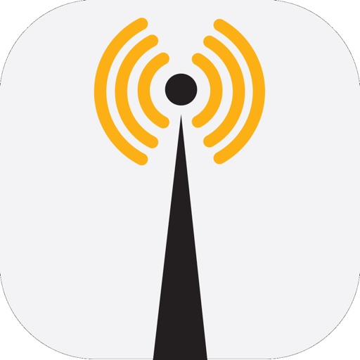 Antenna Point Apps 148apps