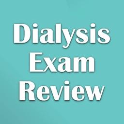 Dialysis Exam Review