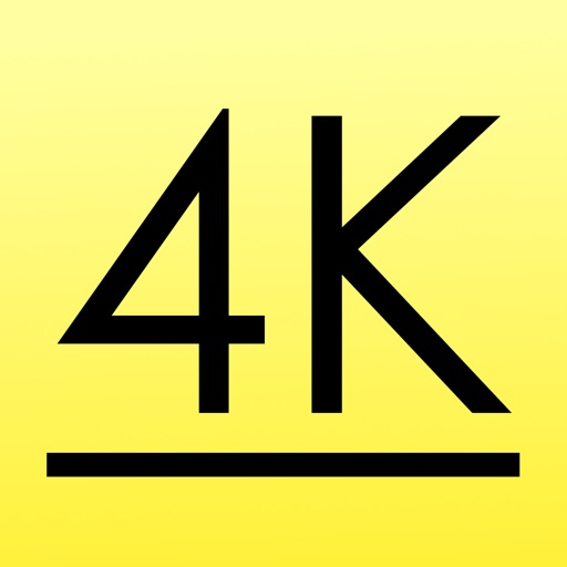 4K Wallpapers XS
