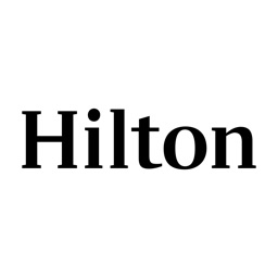 Hilton Honors Apple Watch App