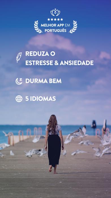 Baixar Meditopia: Meditação,Ansiedade para Android