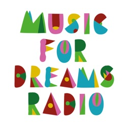 Music For Dreams Radio