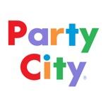 Hack Party City