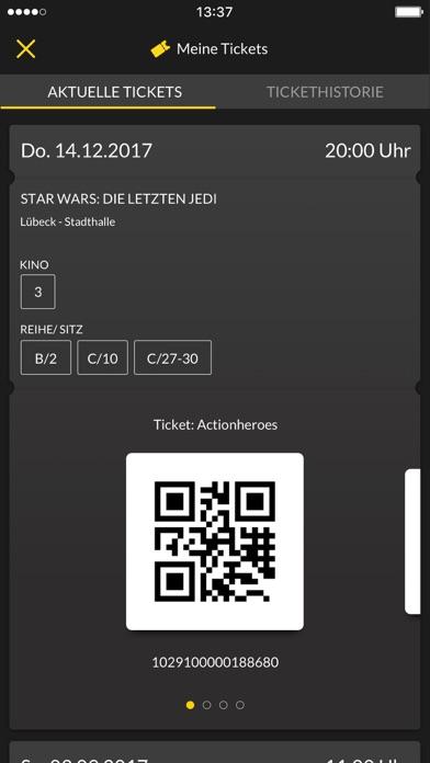 下载 CineStar 为 PC
