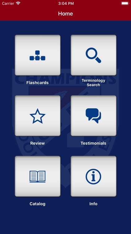 TX Real Estate Exam Flashcards