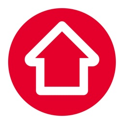 realestate.com.au - Buy, Sell & Rent Property