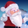 Santa Vs Yeti - iPhoneアプリ
