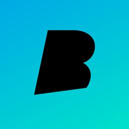 Ícone do app Bragi