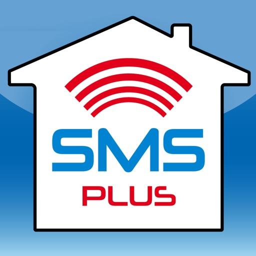 Sicurit SMS Plus