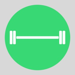 Squat - The fitness app
