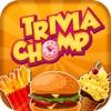 Trivia Chomp
