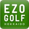 Ezo Golf
