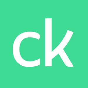 Credit Karma Finance app
