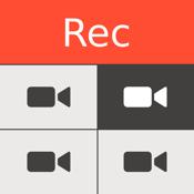 Recostudio Multicam app review