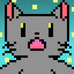 BitCat