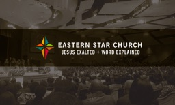 Eastern Star Church - TV
