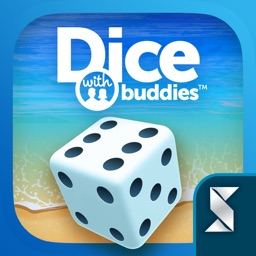 Dice With Buddies: Dice Game