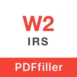 W2-Form
