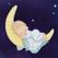 赤ちゃんの泣き止む&寝る音楽