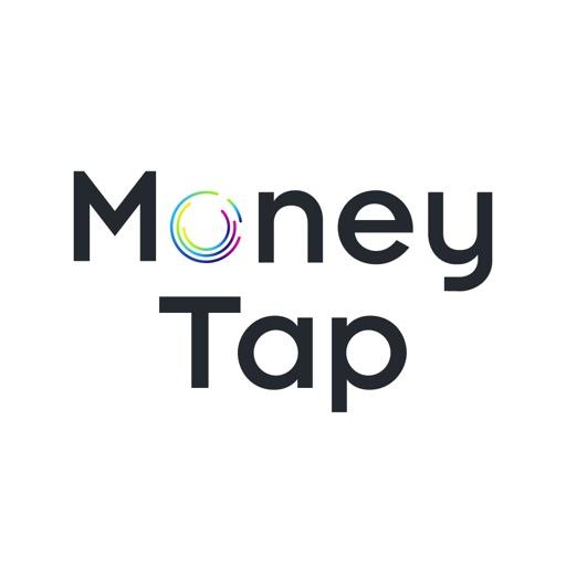 Money Tap-マネータップ