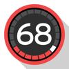 Speedometer One+ Velocímetro