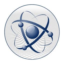 量子浏览器 - 安全极速上网, 省流量!