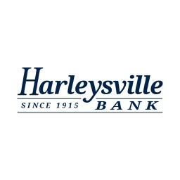 Harleysville Bank Mobile Banking