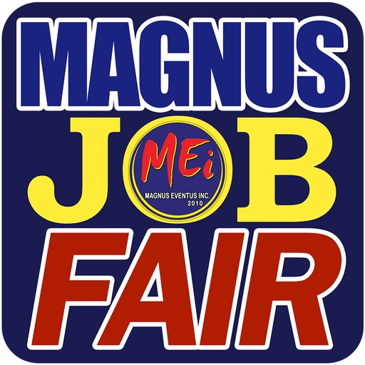 Magnus Job Fair