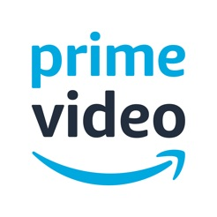 Amazon Instant Video App – Jetzt mobil und in HD streamen