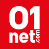 01net.com : l'info high-tech