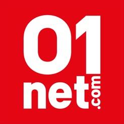 safari 2012 gratuit sur 01net