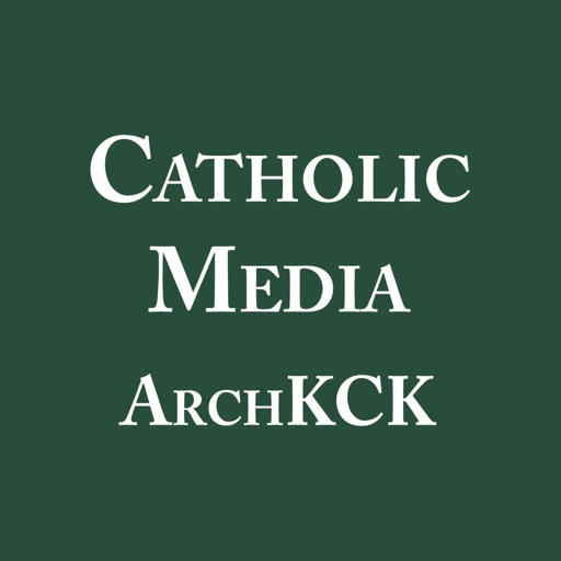 Catholic Media ArchKCK