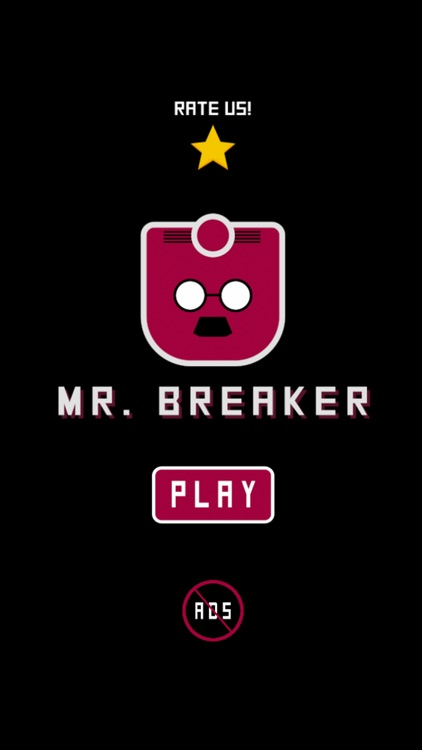 Mr. Breaker screenshot-3