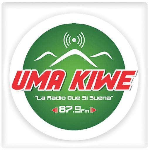 Uma Kiwe