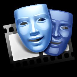 Ícone do app Morph Age — Image Morphing