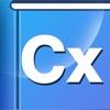 Catalog Xpress