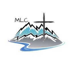 Mother Lode Church