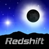 Solar Eclipse by Redshift - iPadアプリ
