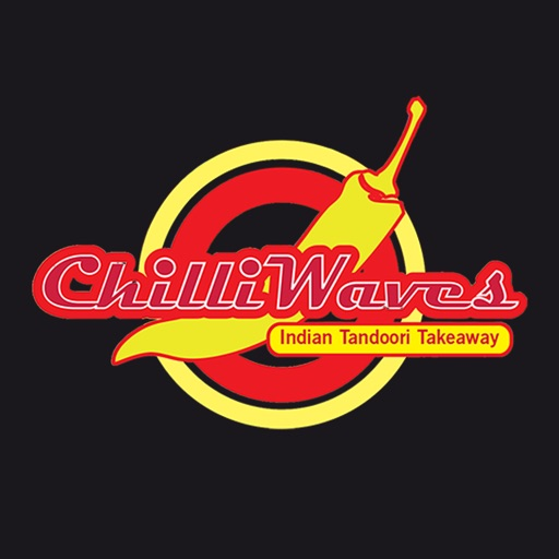 Chilli Waves
