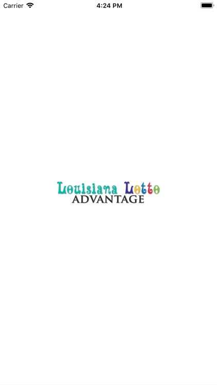 Louisiana Lotto Advantage screenshot-3