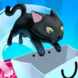 Kitty Dunk