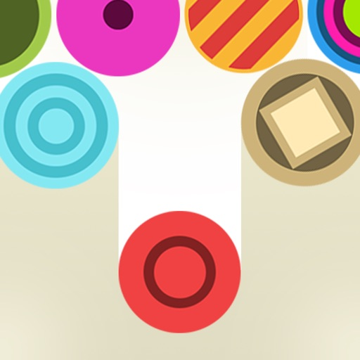 Download Idle Drops free for iPhone, iPod and iPad