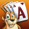 Fairway Solitaire - Card Game image