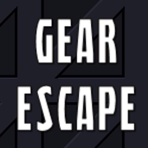Gear Escape Game