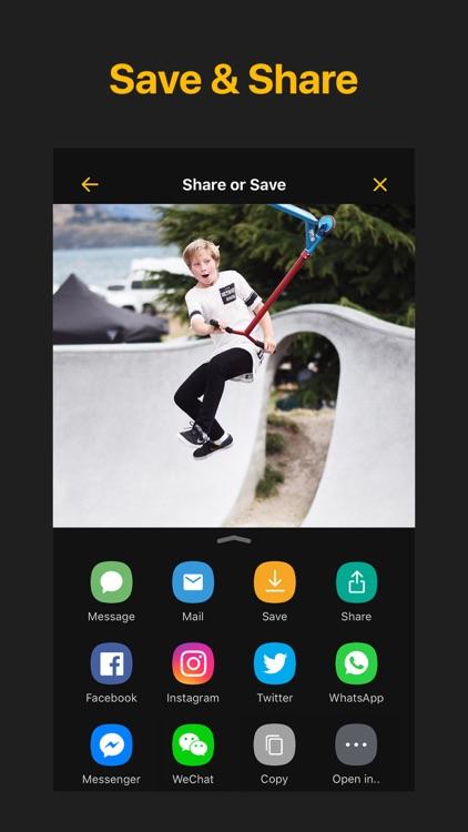 ImgPlay Pro screenshot-4