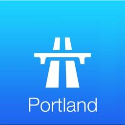 Portland Traffic