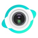 RHXTune Technology Co.,Ltd - Logo